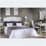 Tete De Lit 200x200 Inspirant Beau Couvre Lit Brodé Aeri Bedding Set Pinterest Pour Option Tringle