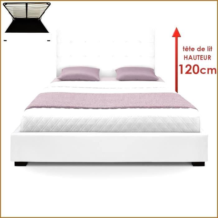 Tete De Lit 200x200 Joli Tete De Lit Violet Zochrim