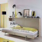 Tete De Lit 200x200 Unique Tete Lit originale Chambre Coucher Conforama Elegant Article with