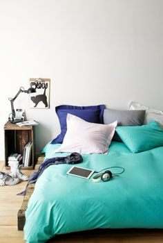 Tete De Lit 3 Suisses Le Luxe 140 Best = Bed Room = Images On Pinterest