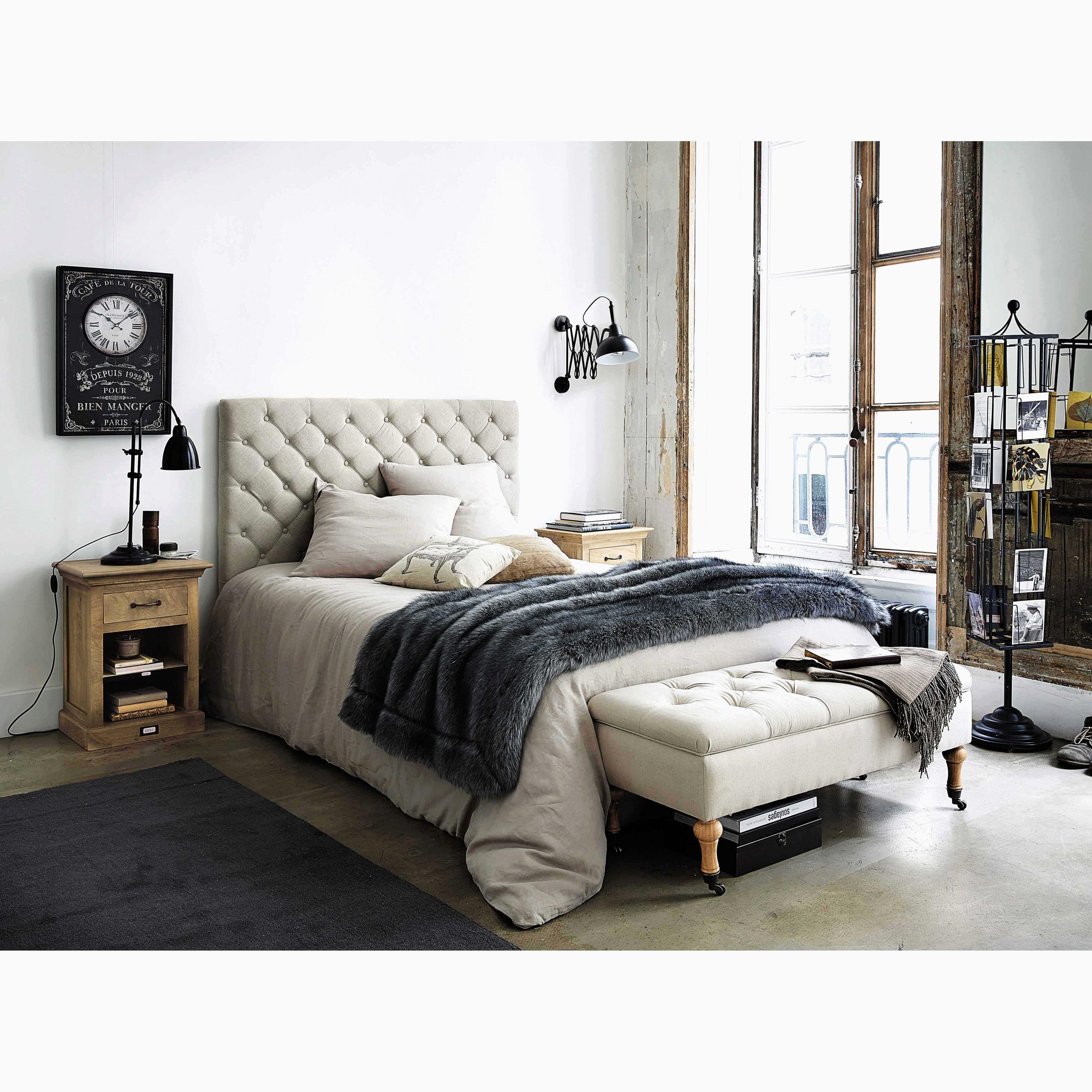 Tete De Lit 90 Beau Tete De Lit 90 Cm Tete De Lit Ikea 180 Fauteuil Salon Ikea Fresh