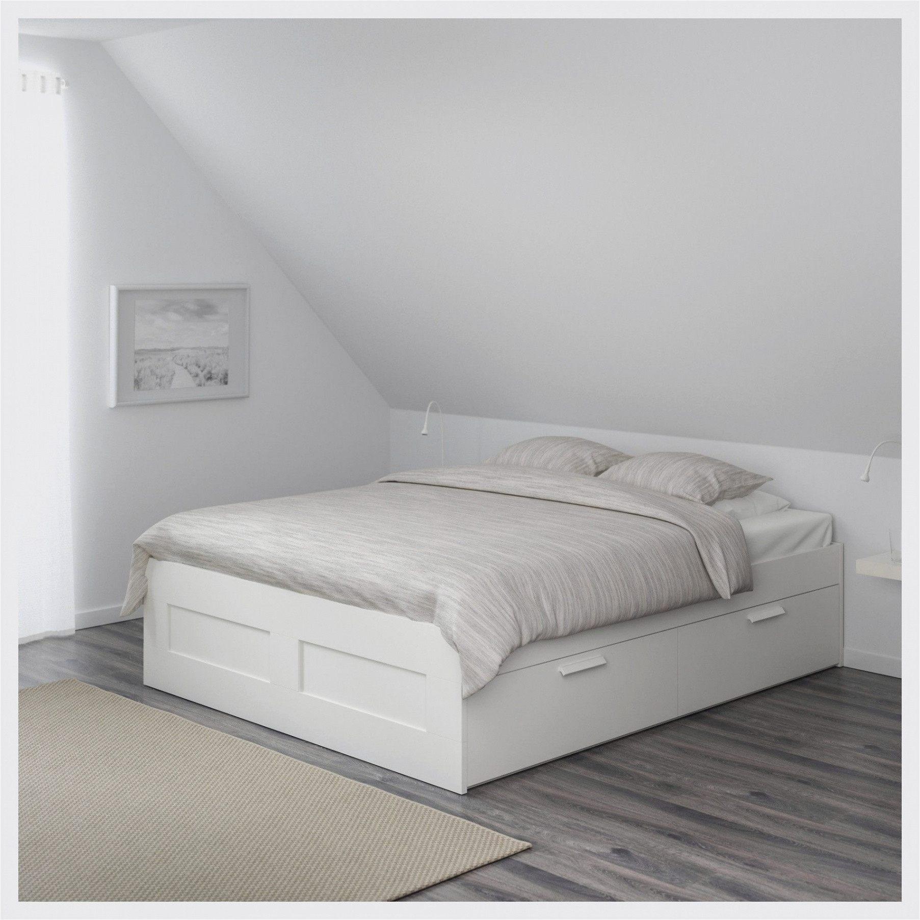 Tete De Lit 90×190 Meilleur De Tete De Lit Baroque 180 Tete De Lit Ikea 180 Fauteuil Salon Ikea