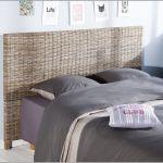 Tete De Lit 90x190 Nouveau Tete De Lit Cabane 32 Référence Cabane Pour Lit 90x190 Home Design