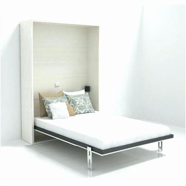 Armoire Lit Escamotable Ikea Meilleur Fabriquer Un Lit Avec Meuble