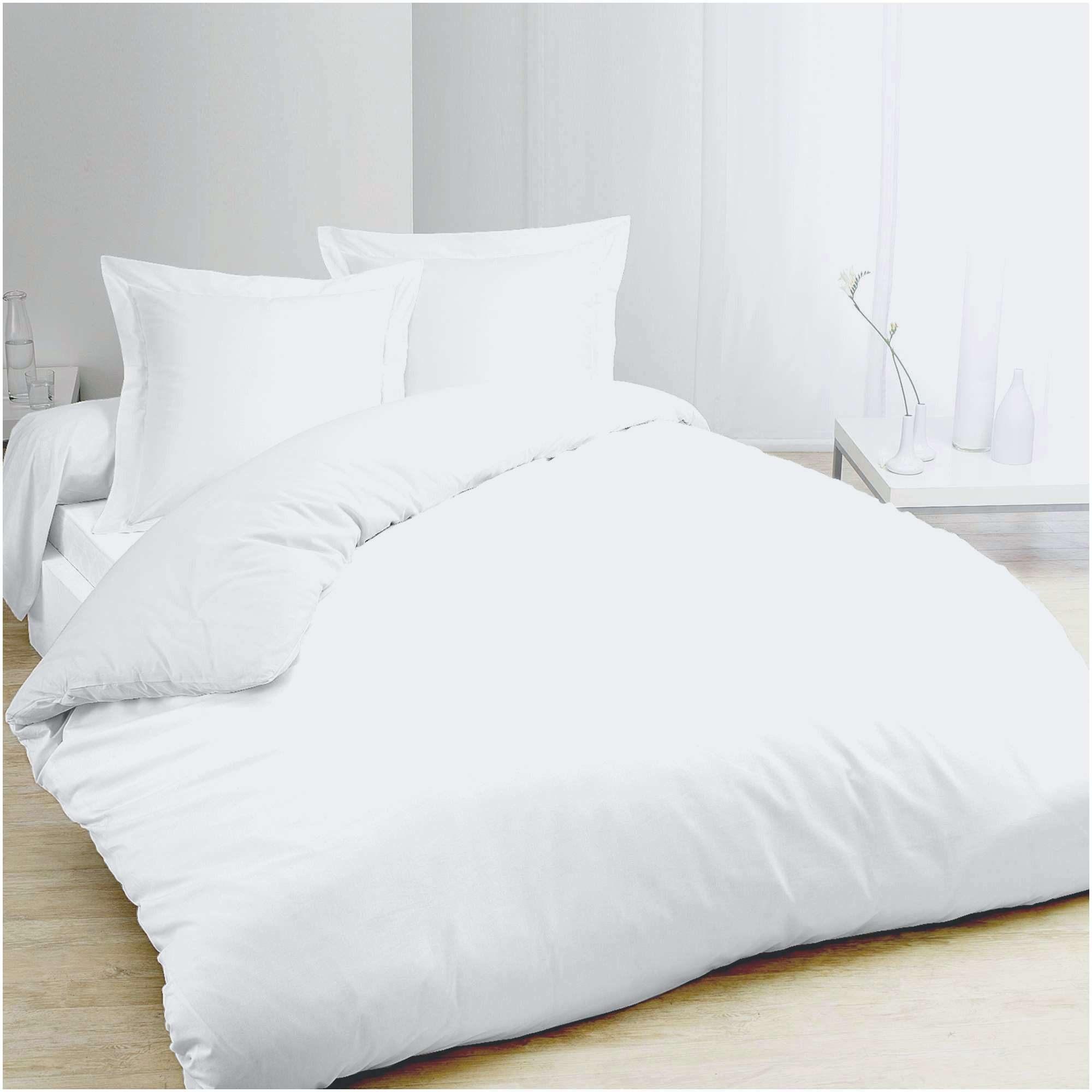Tete De Lit à Housser Beau Impressionnant Barre Tete De Lit Cool Bedroom Ideas Bedroom Ideas