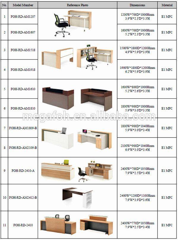 Meuble  Langer Ikea Housse Matelas Langer Ikea Great Amazing Best