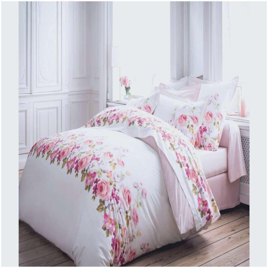 Impressionnant Barre Tete De Lit Cool Bedroom Ideas Bedroom Ideas