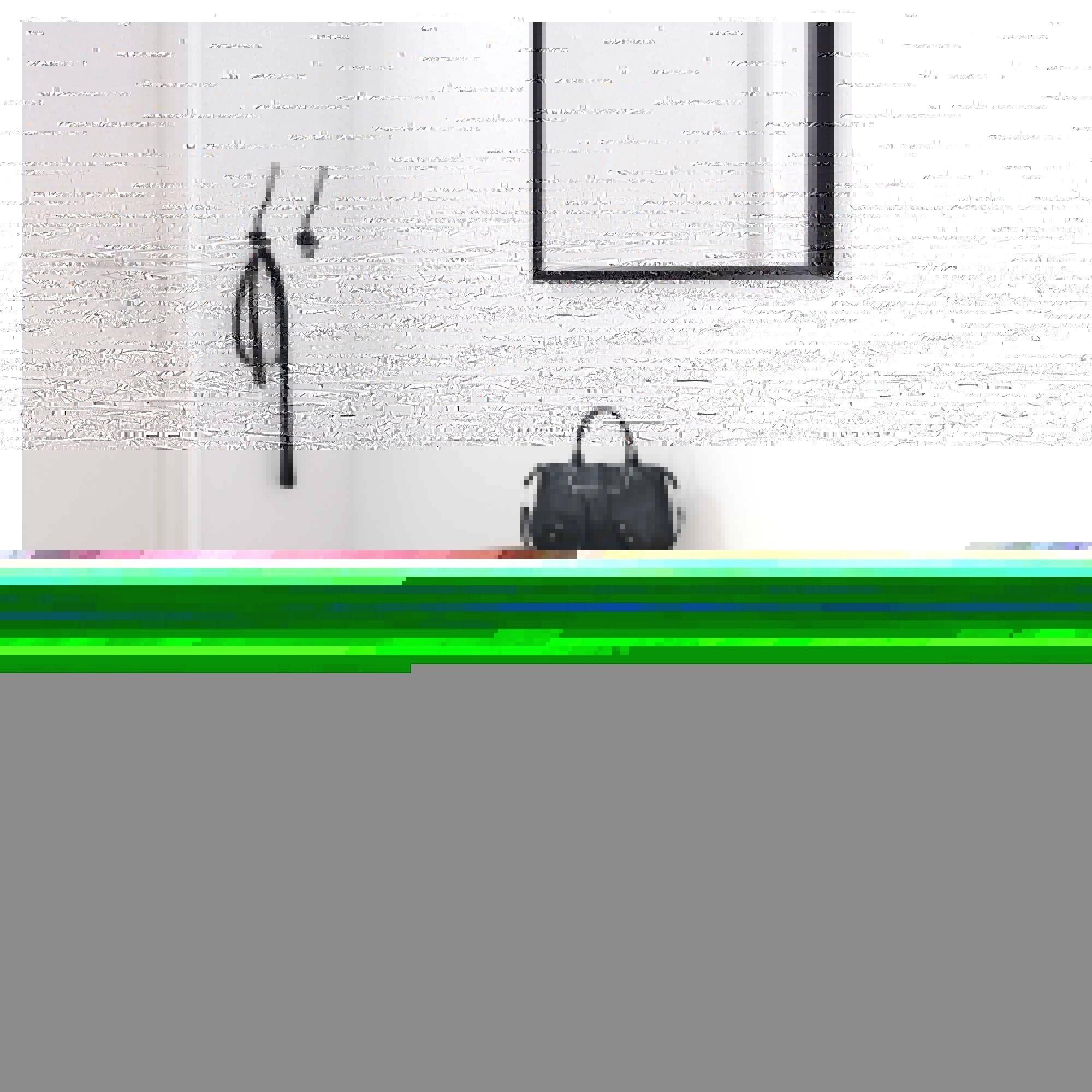 Tete De Lit à Housser Impressionnant Meuble  Langer Ikea Housse Matelas Langer Ikea Great Amazing Best