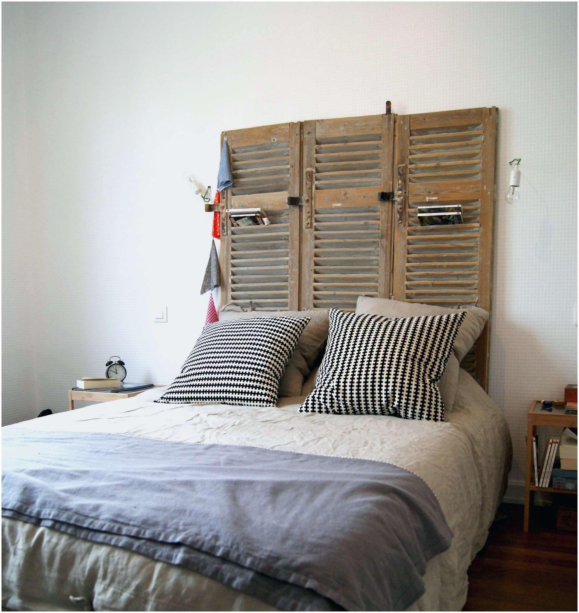 Tete De Lit à Housser Inspirant Impressionnant Barre Tete De Lit Cool Bedroom Ideas Bedroom Ideas
