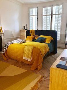 Tete De Lit à Housser Meilleur De 444 Meilleures Images Du Tableau Chambre Cosy Et Confortable En 2019