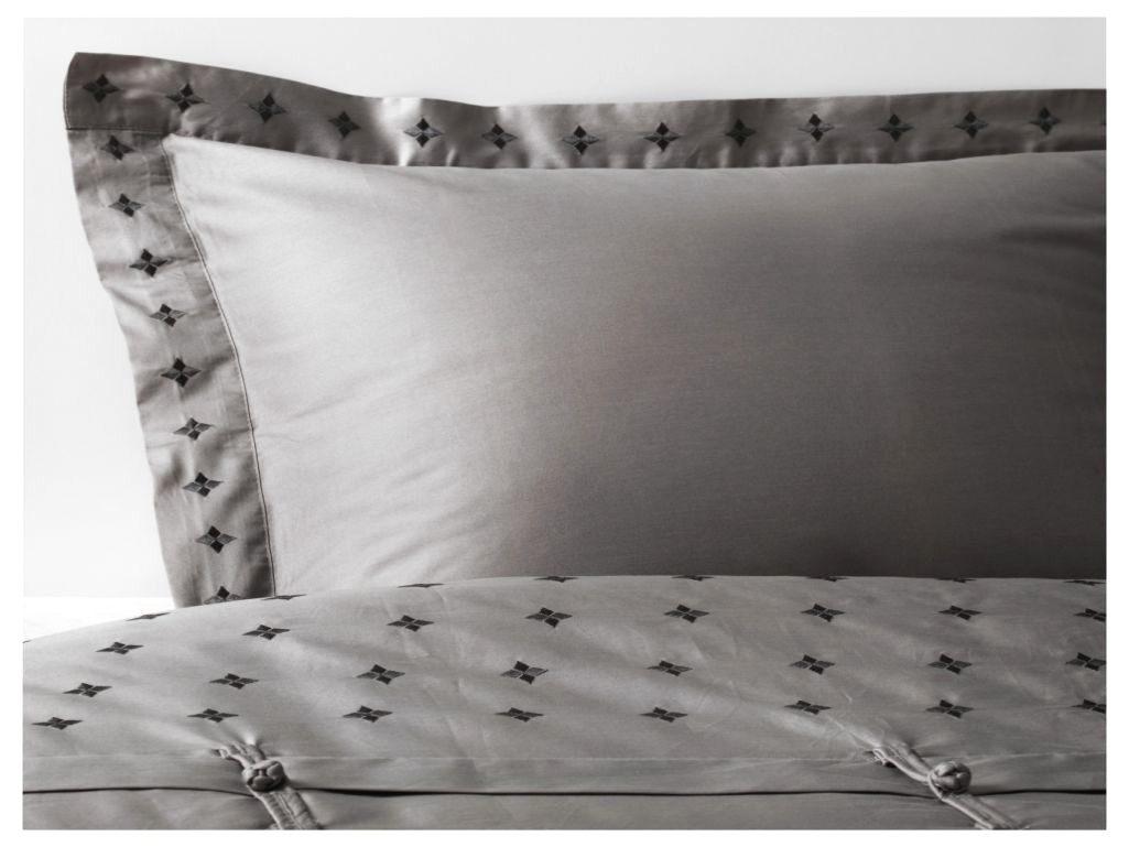 Tete De Lit à Housser Meilleur De Ikea Couette 200—200