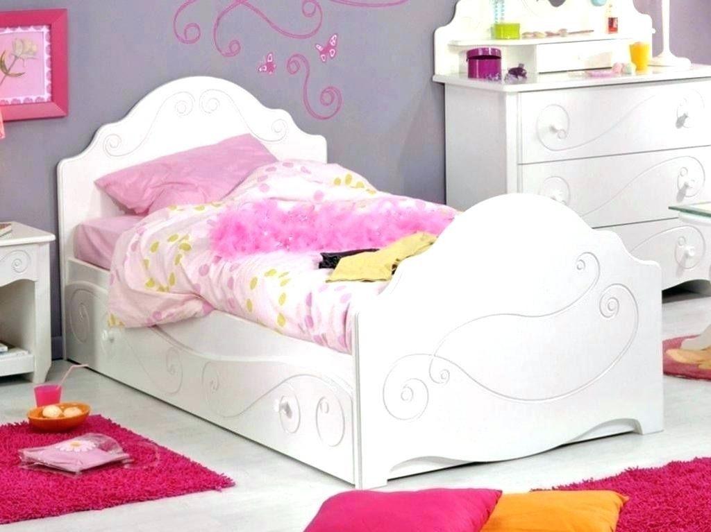 Tete De Lit Ado Bel Lit Pour Fille Ado Lit Design Ado Beau Lit Design Italien élégant