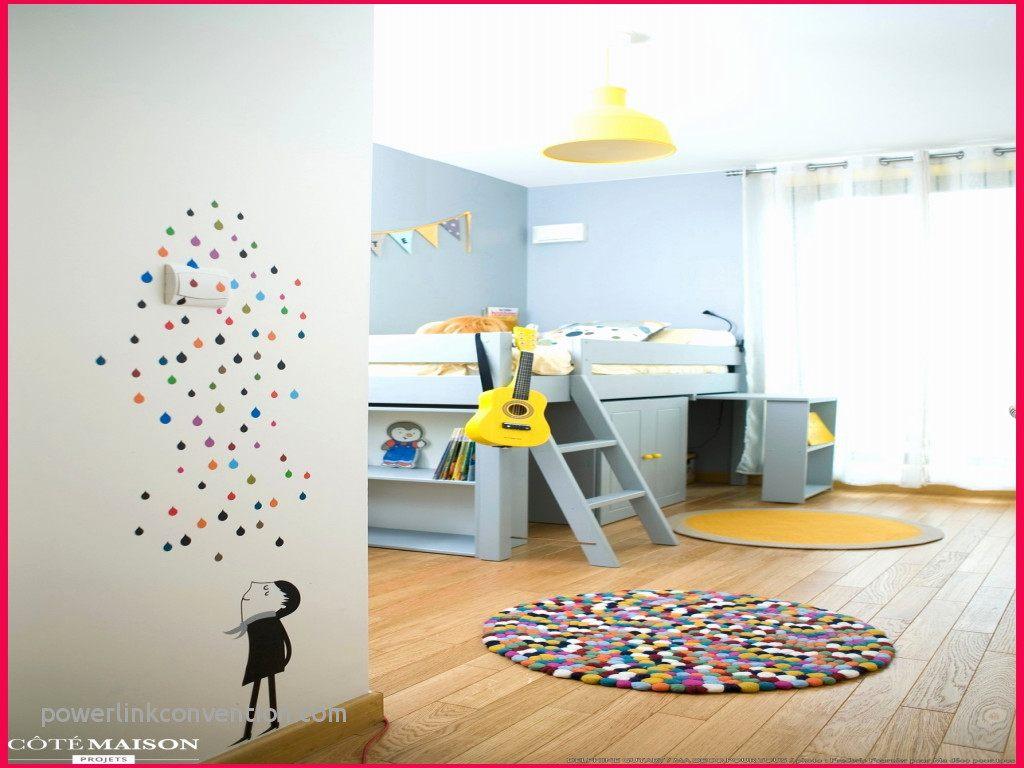 Lit Ado Design 20 Frais Meuble Chambre Ado Concept