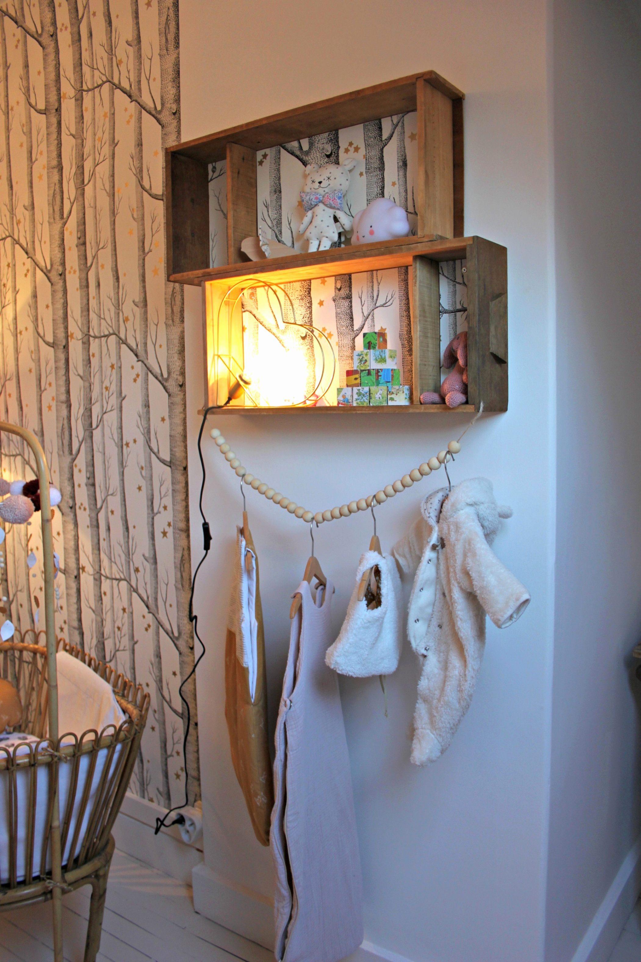 Tete De Lit Ado Frais Chambre Scandinave Ado Beau Robe De Chambre Ado Luxe Chambre Kids 0d