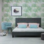 Tete De Lit Adulte Élégant Canape Lit Design Lit Chambre Beau Lit Gigogne Design Nouveau