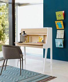 Tete De Lit Am Pm Douce 33 Best Design For Ampm Images