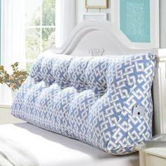 10 meilleures images du tableau coussin tete de lit