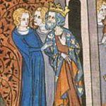 Tete De Lit Ancienne Magnifique Charles Iii Le Simple — Wikipédia