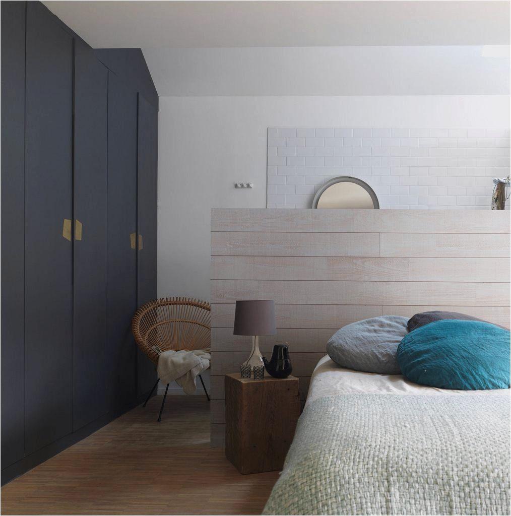 tete de lit avec chevet et eclairage belle chevet a. Black Bedroom Furniture Sets. Home Design Ideas