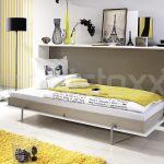 Tete De Lit Avec Chevet Intégré Agréable Meuble Tete De Lit Ikea