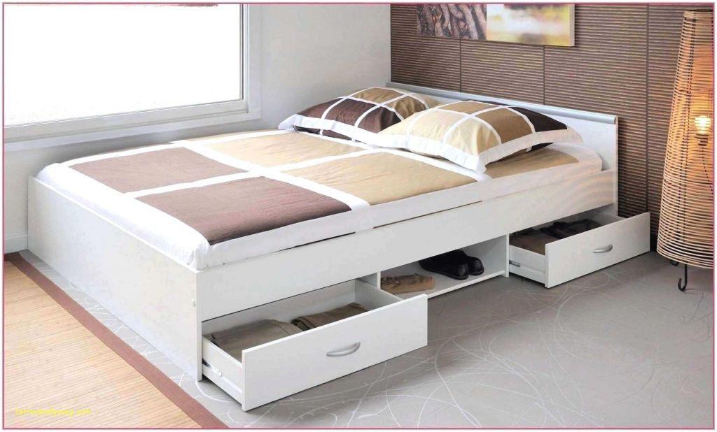 Tete De Lit Avec Chevet Intégré Ikea Beau Conception Placard Intégré Chambre 2019