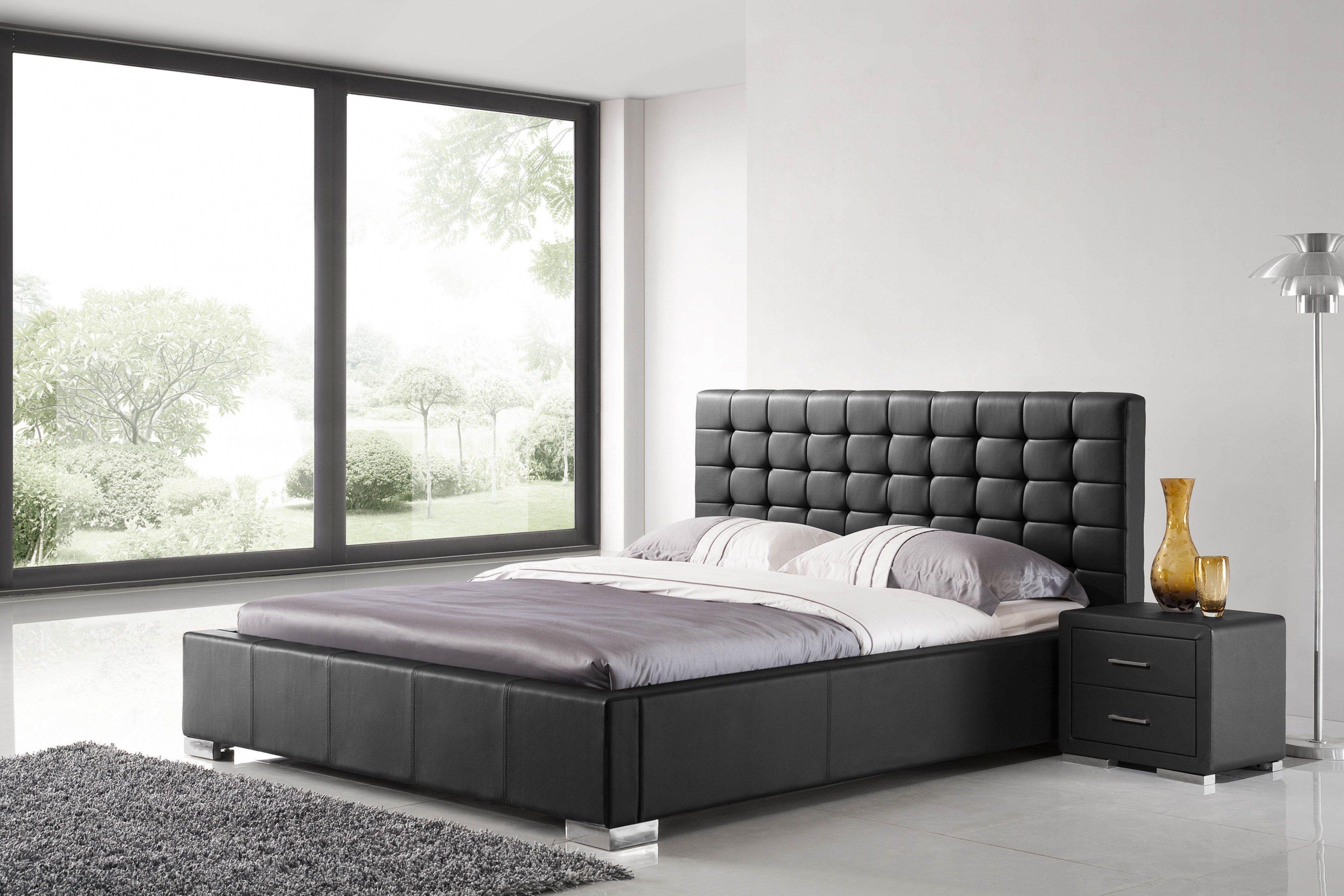 Tete De Lit Avec Chevet Intégré Ikea De Luxe Lit Rangement Intégré