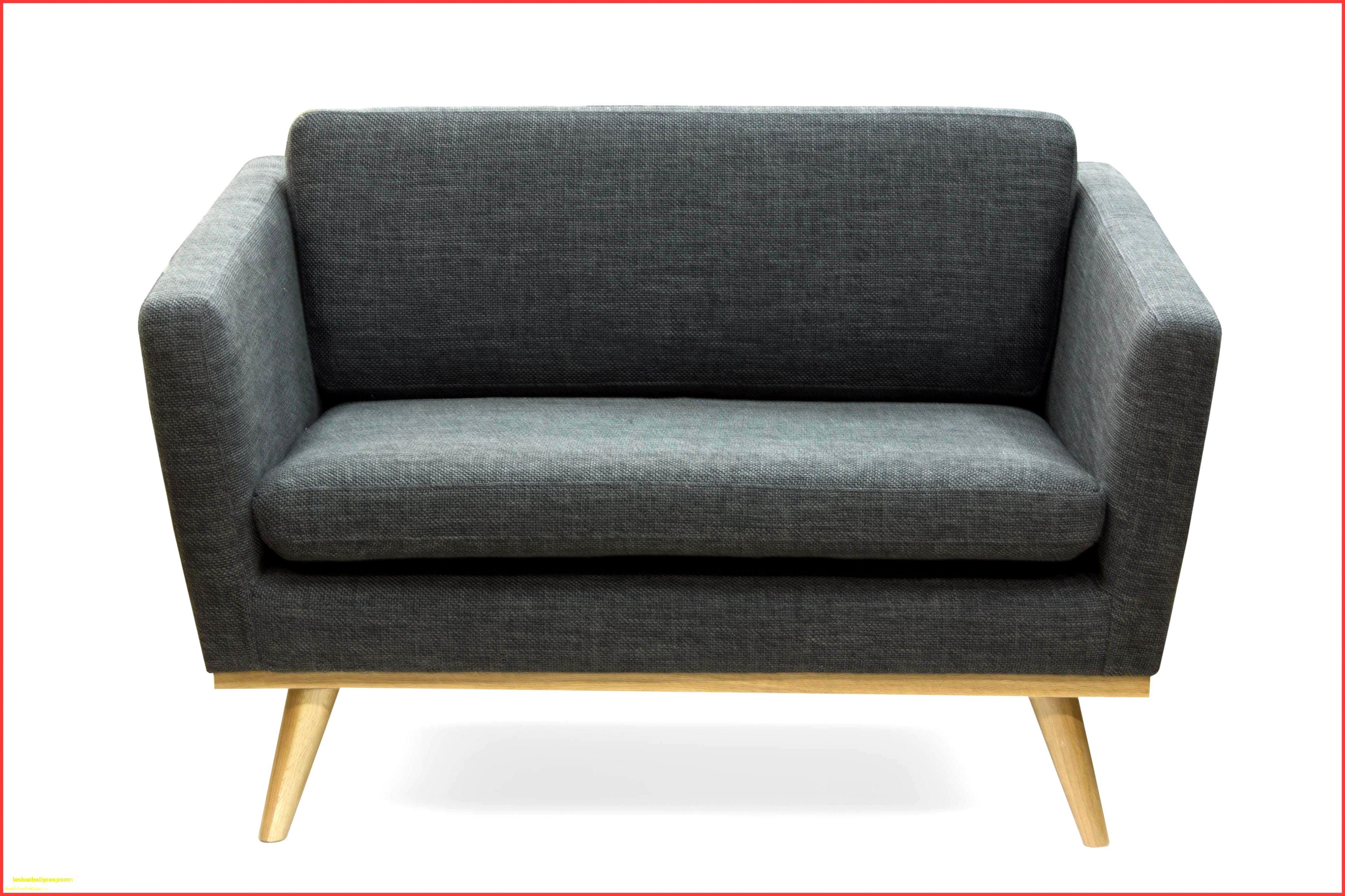 Tete De Lit Avec Chevet Intégré Ikea Douce sove Coiffeuse Fer forgé — sovedis Aquatabs