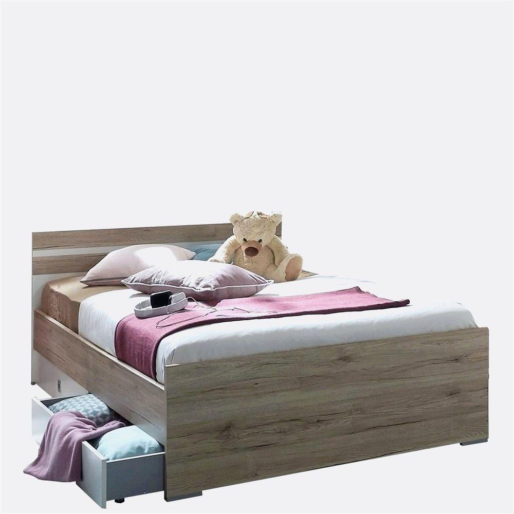 Tete De Lit Avec Chevet Intégré Ikea Douce Tete De Lit Avec Rangement Integre