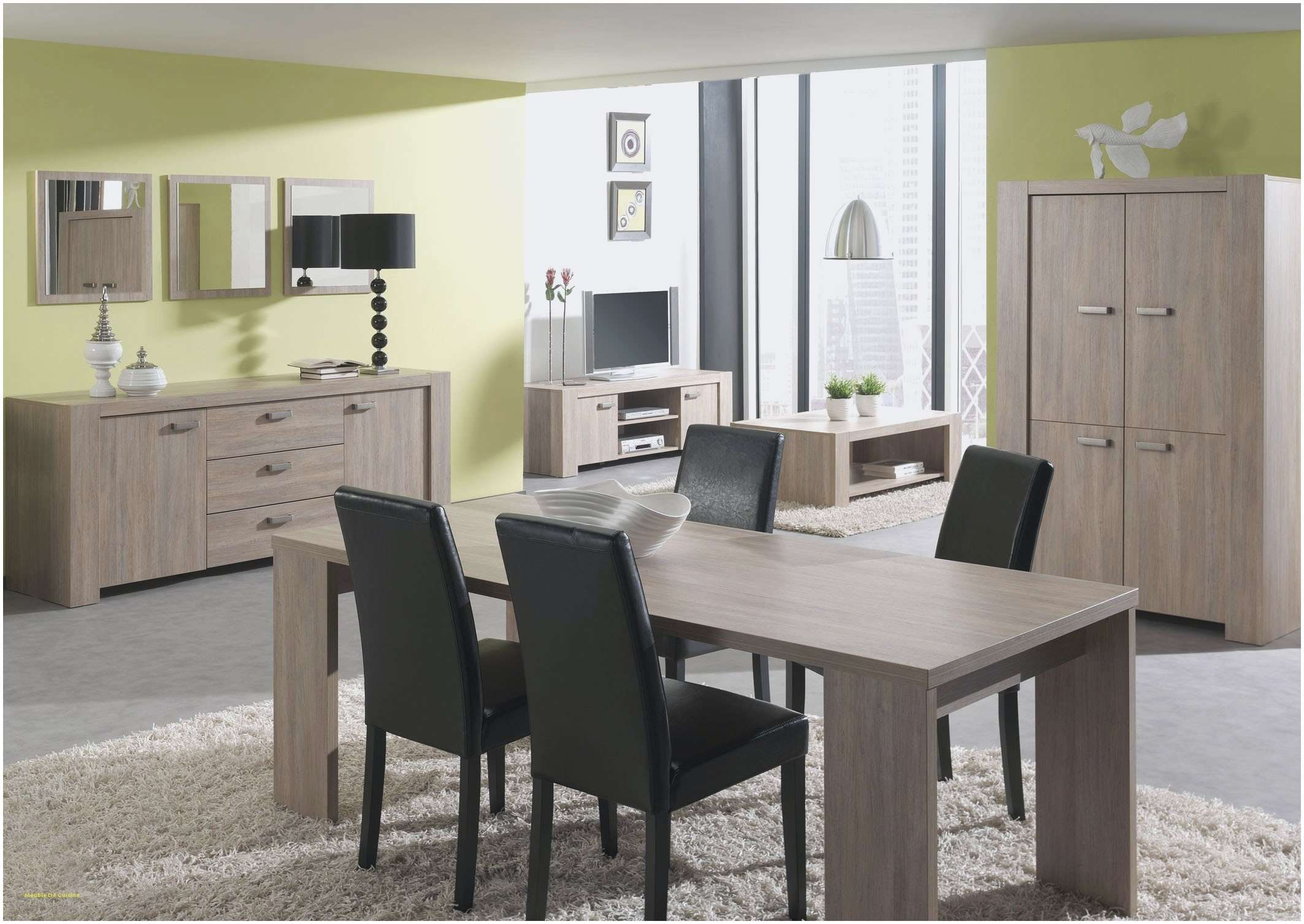 Tete De Lit Avec Chevet Intégré Ikea Douce Unique Table Bureau Blanc Micke Bureau Blanc 105 X 50 Cm Ikea Avec