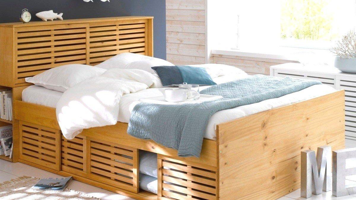 Tete De Lit Avec Chevet Intégré Ikea Fraîche Tete De Lit Avec Rangement Integre