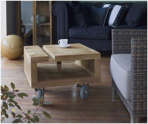 Tete De Lit Avec Chevet Intégré Ikea Frais 17 Finest Meuble Cuisine Laquƒ© Line