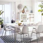 Tete De Lit Avec Chevet Intégré Ikea Génial Conception Placard Intégré Chambre 2019