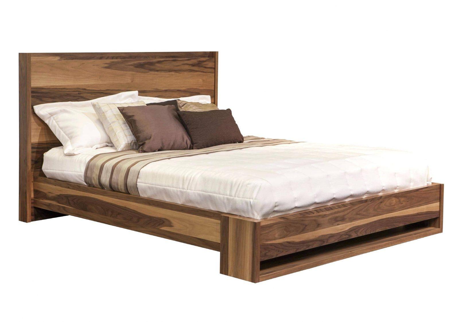 Tete De Lit Avec Chevet Intégré Ikea Génial Tete De Lit Avec Rangement Integre