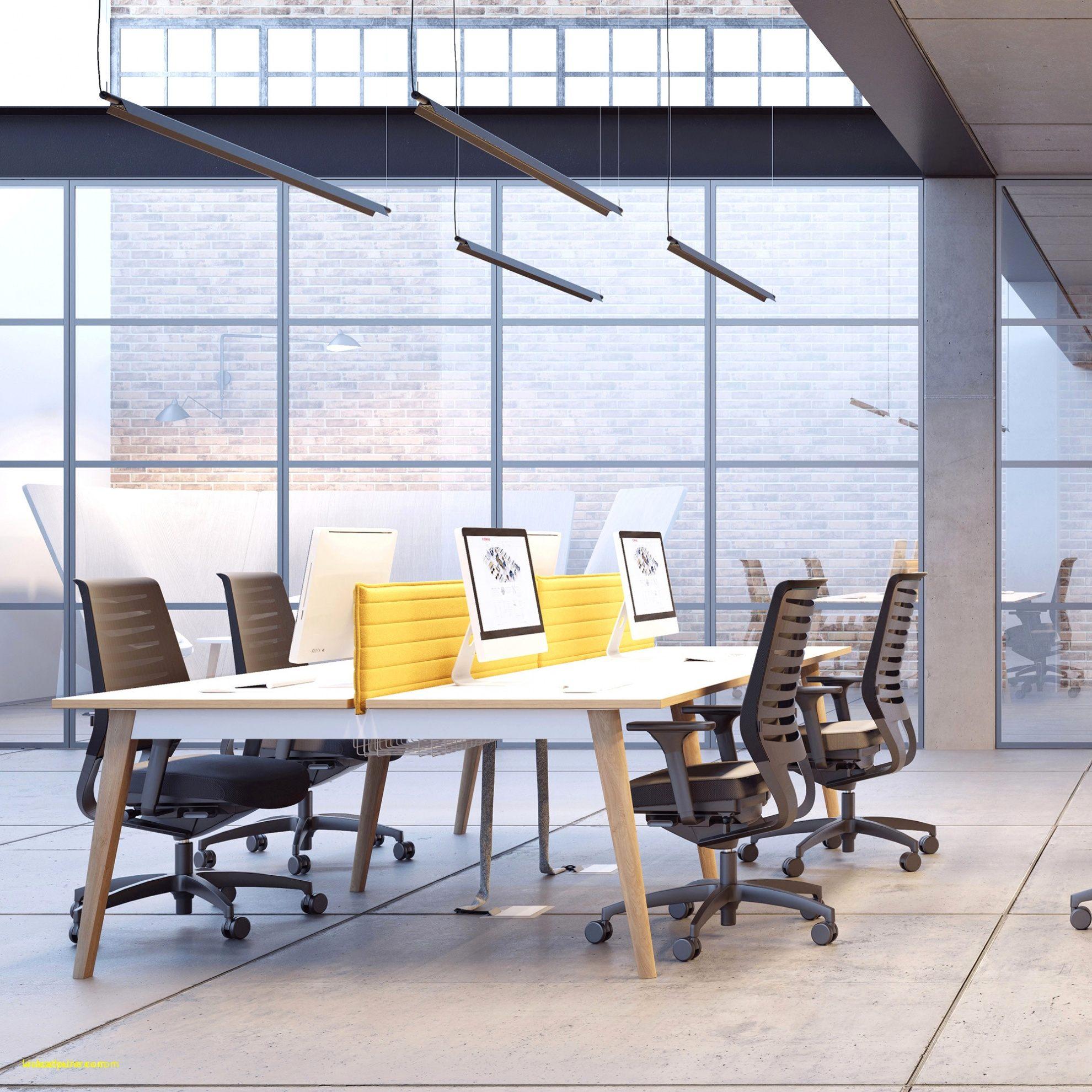 Tete De Lit Avec Chevet Intégré Ikea Impressionnant sove Coiffeuse Fer forgé — sovedis Aquatabs