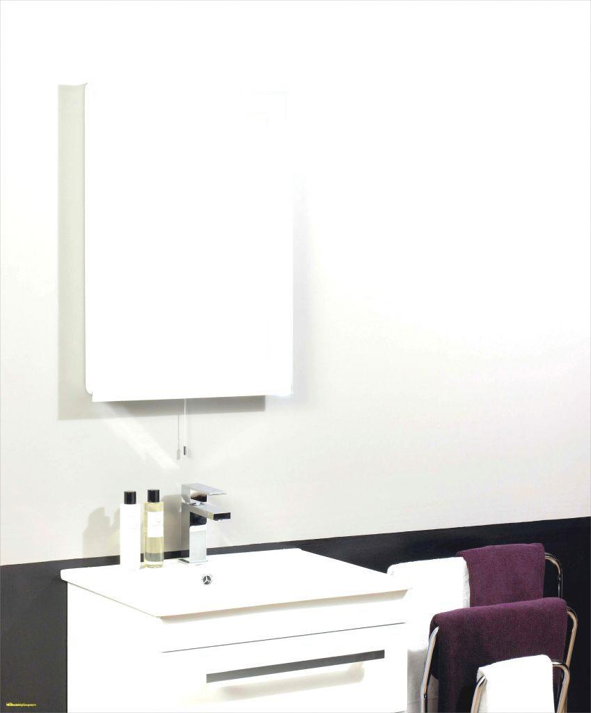Tete De Lit Avec Chevet Intégré Ikea Joli Conception Placard Intégré Chambre 2019
