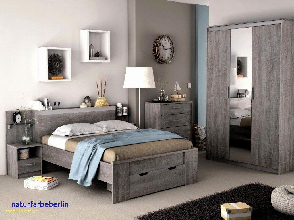 Tete De Lit Avec Chevet Intégré Ikea Joli Lit Rangement Intégré
