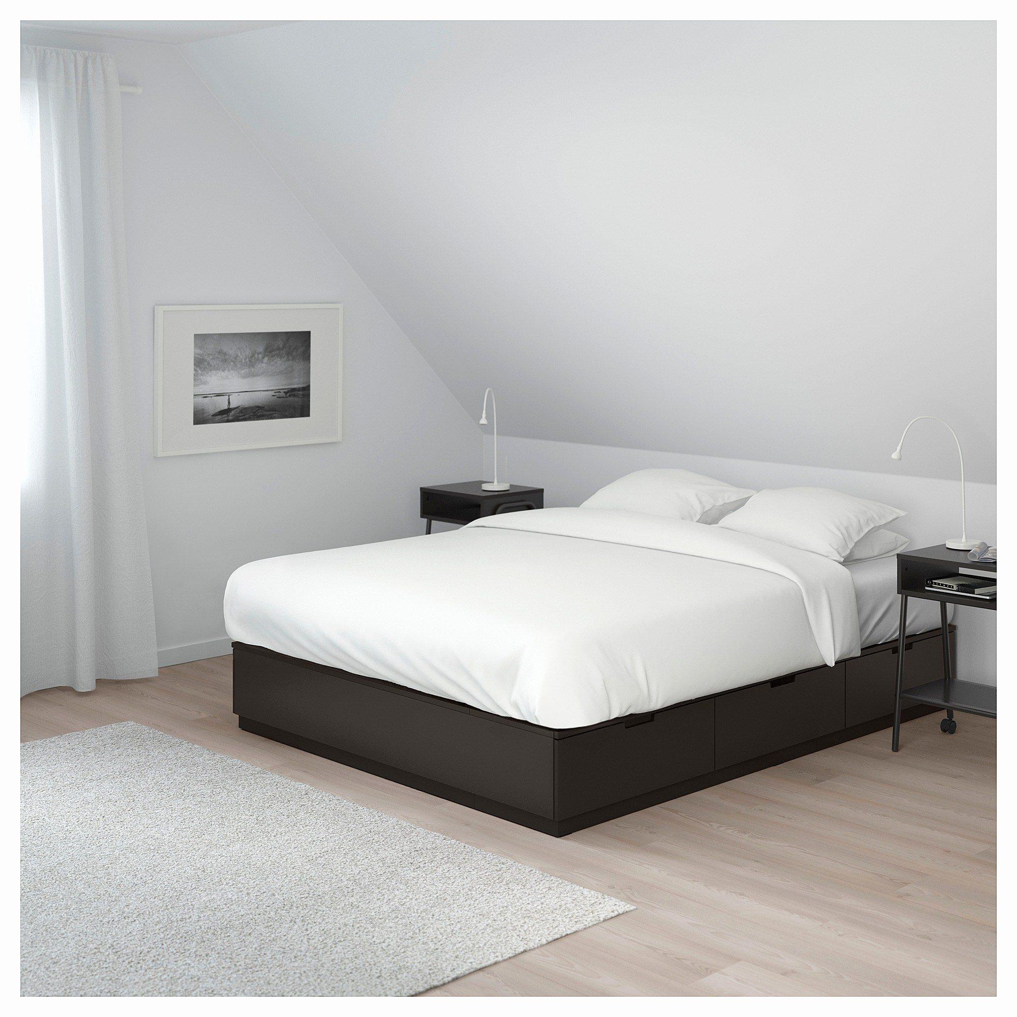 Tete De Lit Avec Chevet Intégré Ikea Joli Tete De Lit Avec Rangement Integre