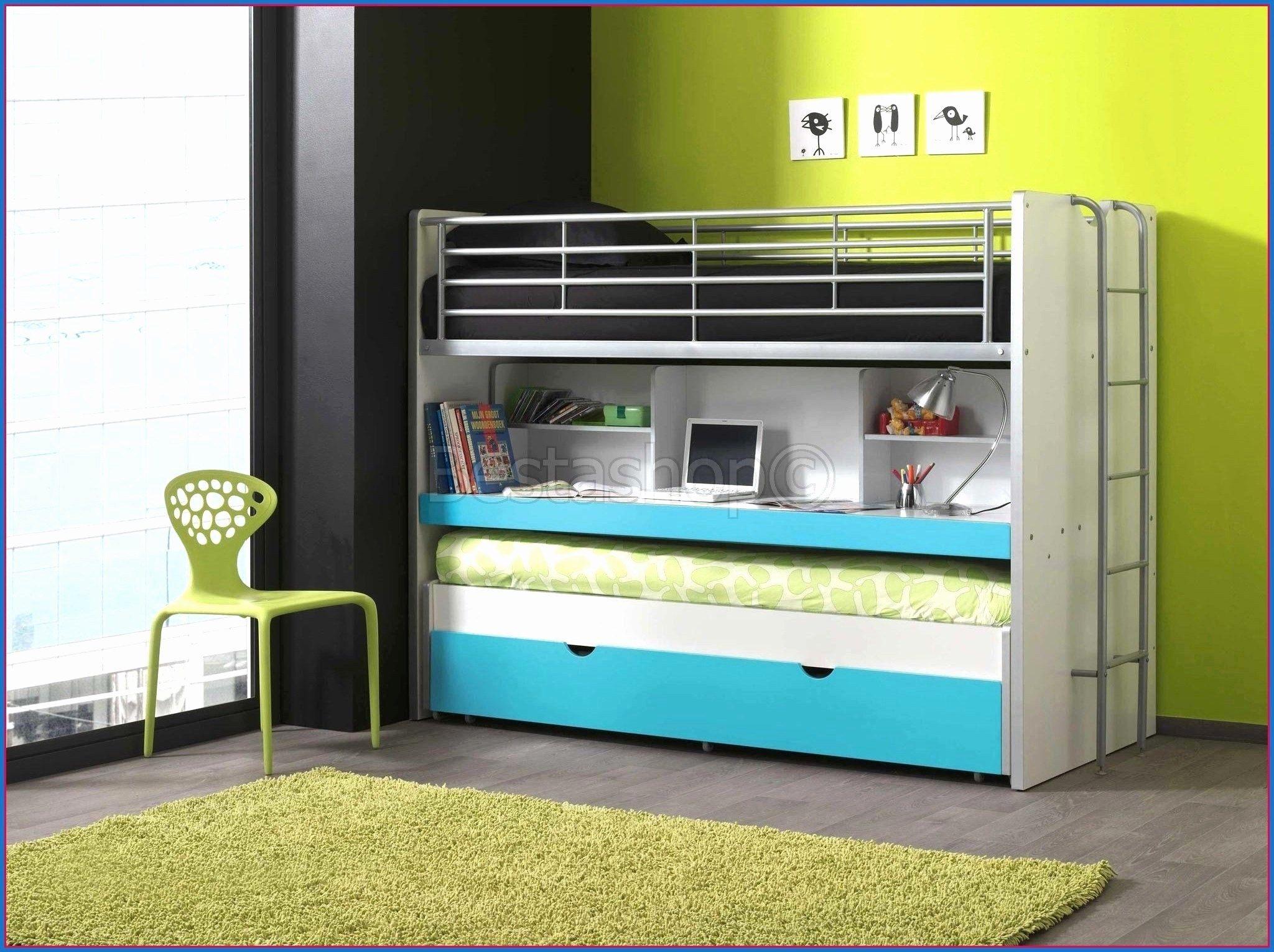 Tete De Lit Avec Chevet Intégré Ikea Joli Tete De Lit Gain De Place