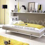 Tete De Lit Avec Chevet Intégré Ikea Le Luxe Conception Placard Intégré Chambre 2019