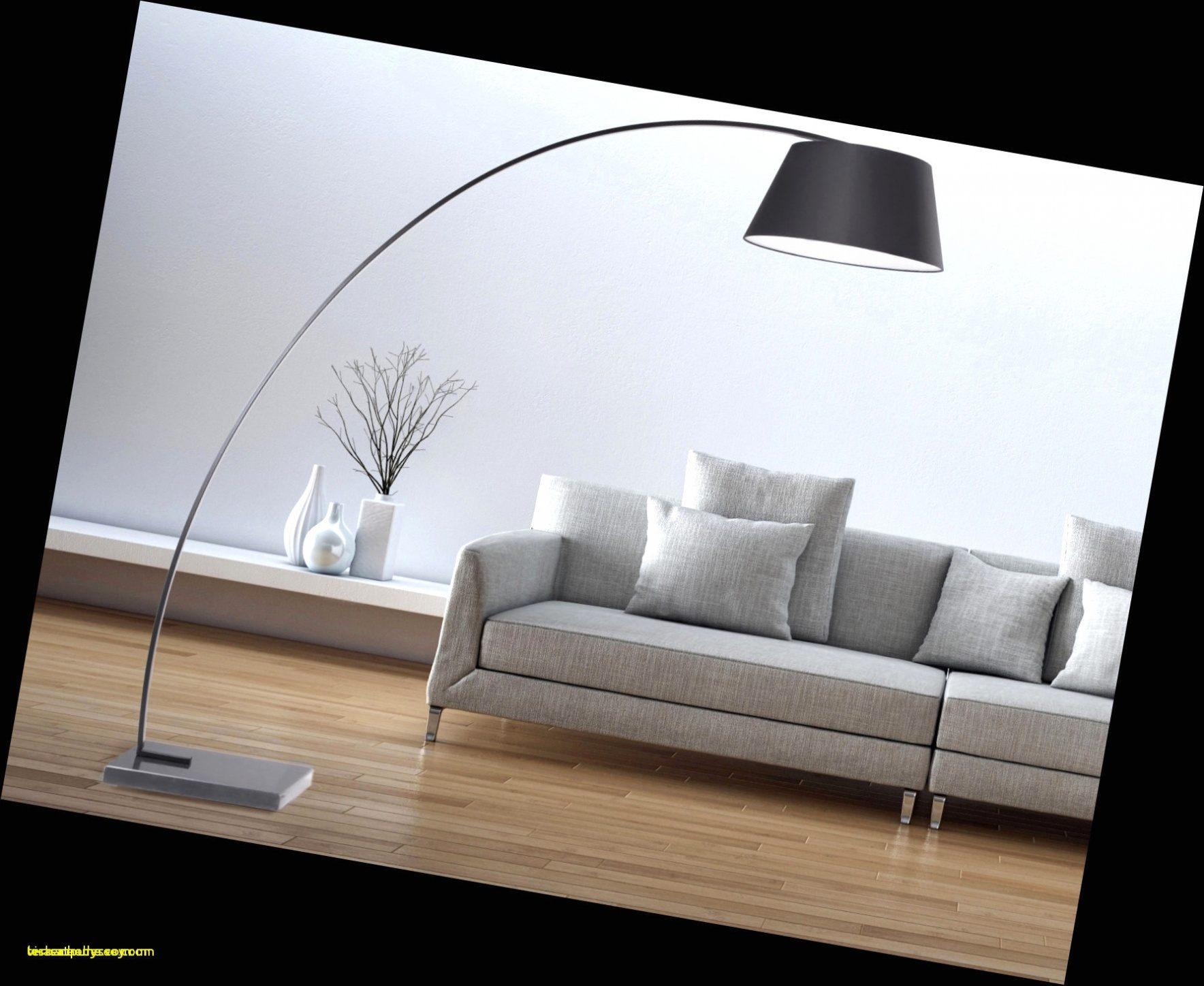 Tete De Lit Avec Chevet Intégré Ikea Le Luxe sove Coiffeuse Fer forgé — sovedis Aquatabs