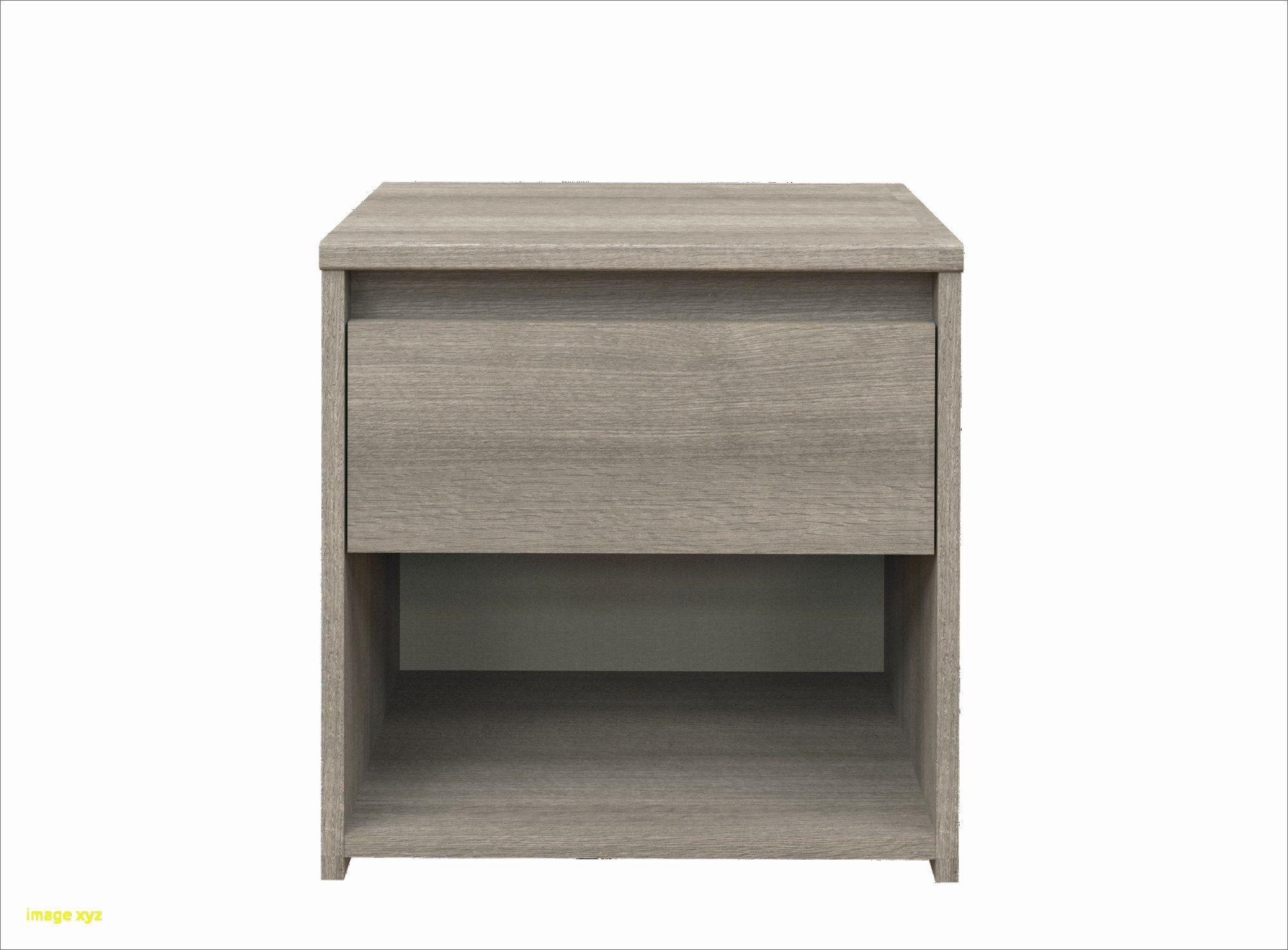 Tete De Lit Avec Chevet Intégré Ikea Le Luxe Tete De Lit Avec Rangement Integre