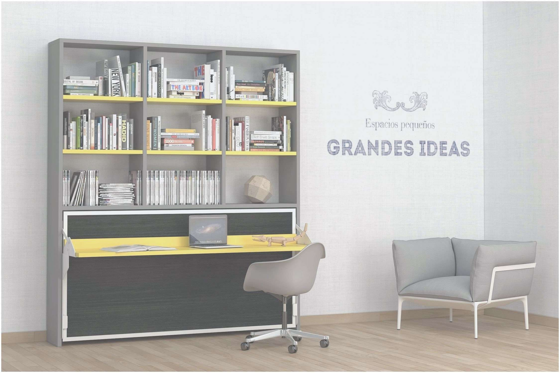 Tete De Lit Avec Chevet Intégré Ikea Le Luxe Tete De Lit Gain De Place
