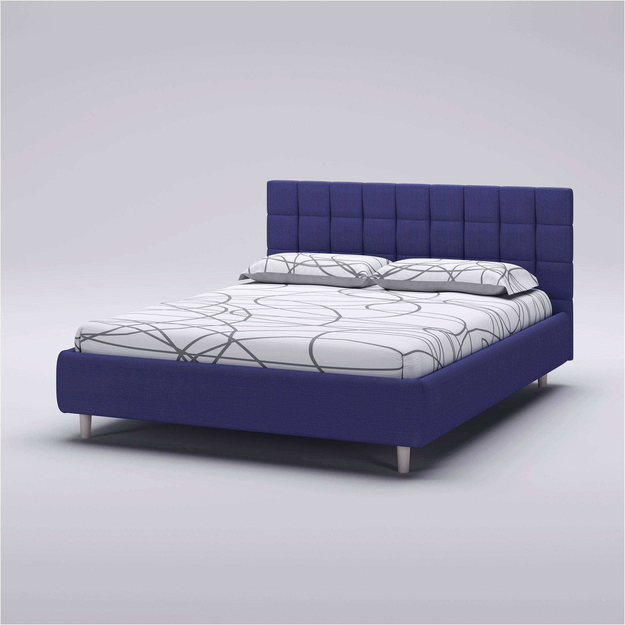 Tete De Lit Avec Chevet Intégré Ikea Luxe Lit 2 Places Avec Rangement