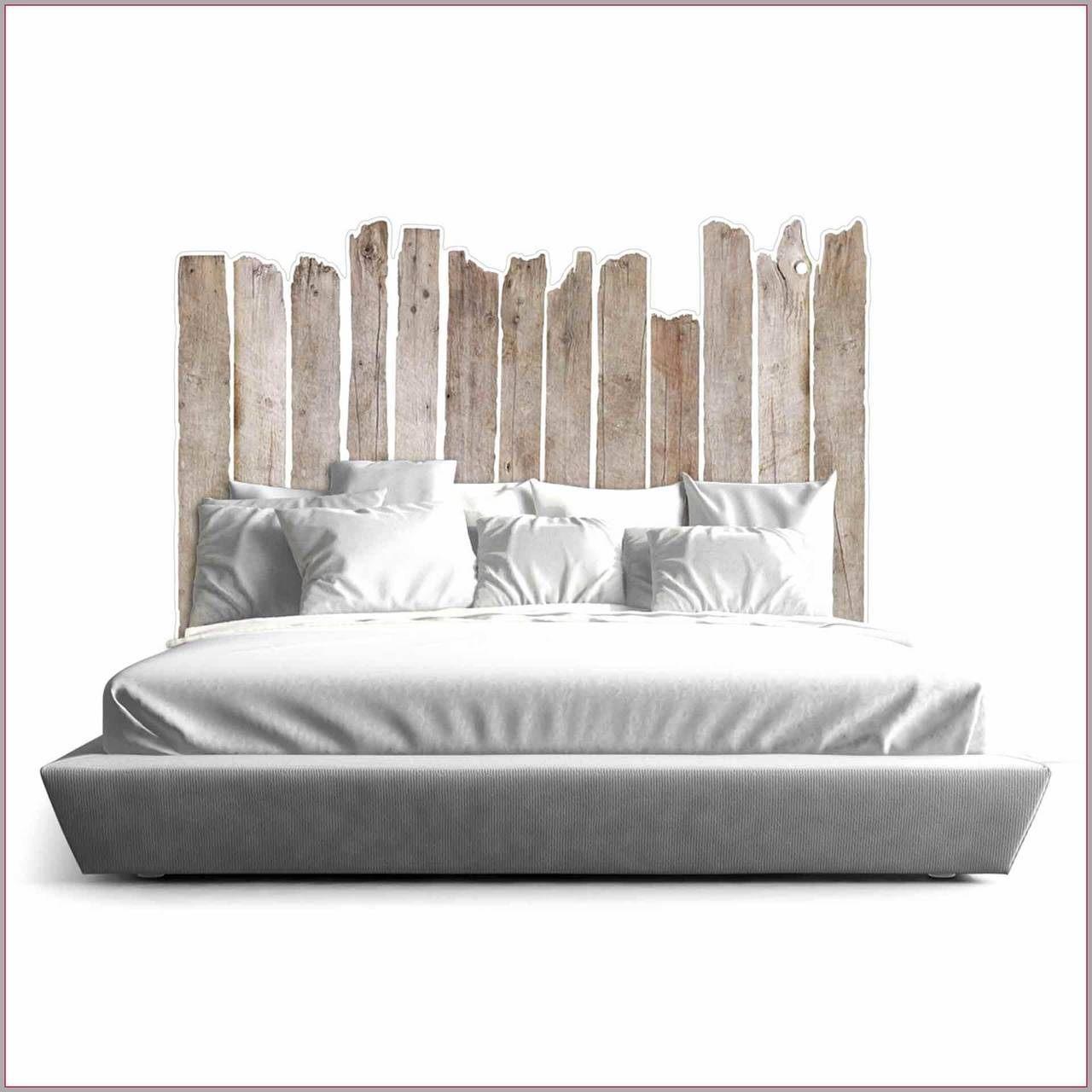 Tete De Lit Avec Chevet Intégré Ikea Luxe Tete De Lit Gain De Place