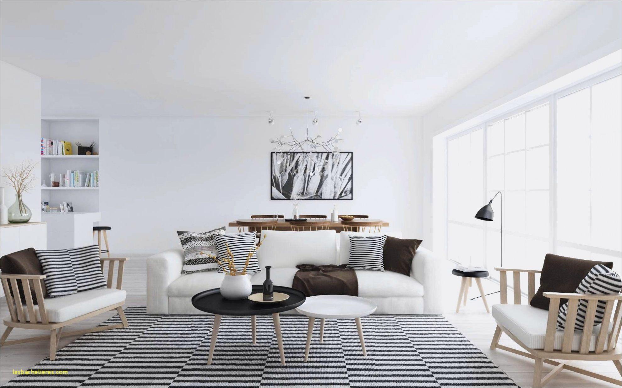 Tete De Lit Avec Chevet Intégré Ikea Magnifique sove Coiffeuse Fer forgé — sovedis Aquatabs