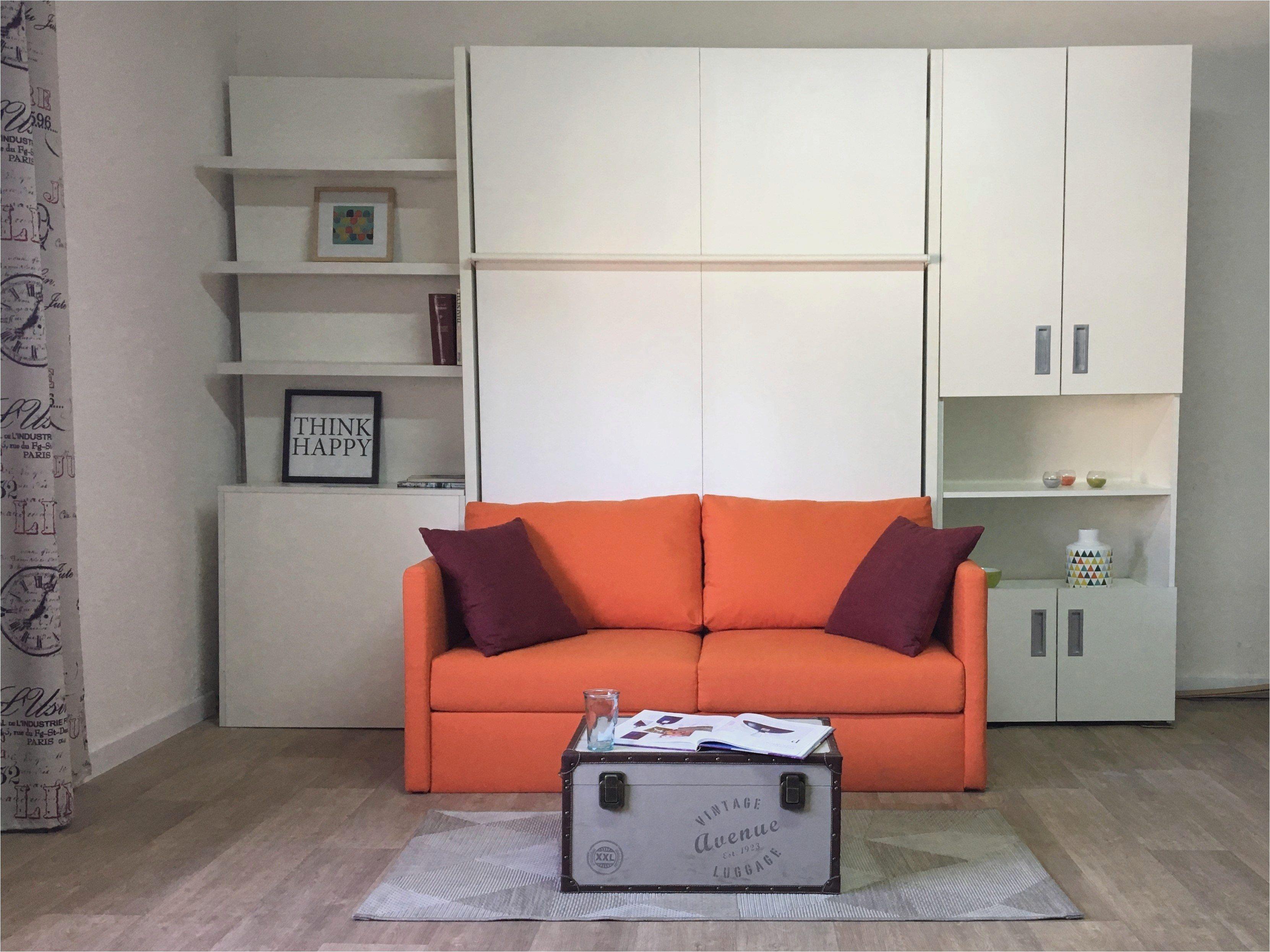 Tete De Lit Avec Chevet Intégré Ikea Meilleur De Tete De Lit Gain De Place