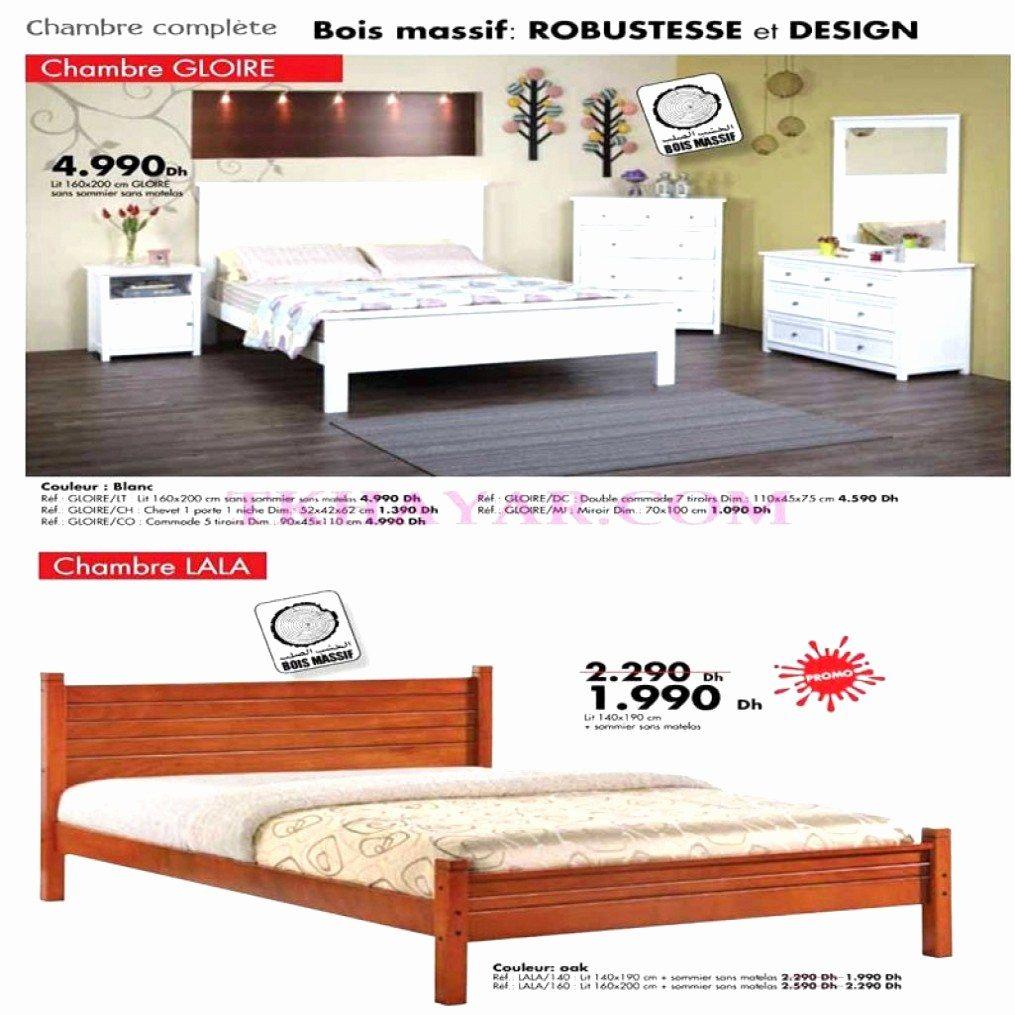 Tete De Lit Avec Chevet Intégré Ikea Unique Meuble Tete De Lit Ikea