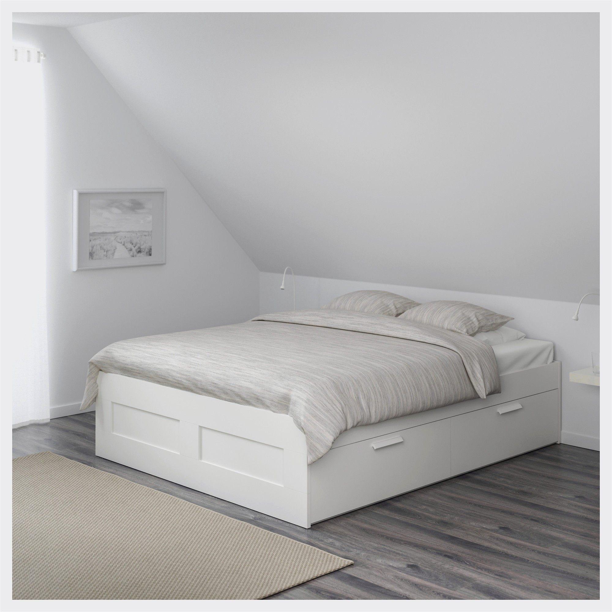 Tete De Lit Avec Chevet Luxe Tªte De Lit 160 Avec Rangement Lit Avec Chevet Intégré Ikea