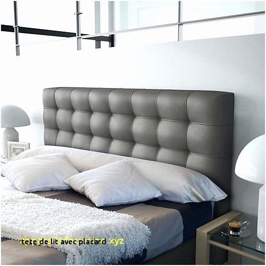 Cheval En Bois Ikea Impressionnant Image Tete De Lit Avec Rangement