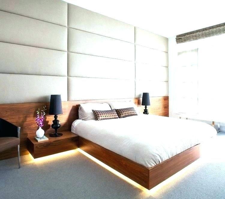 chevet de lit design – familyliveson